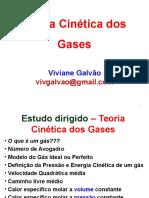 TeoriaCineticadosGases