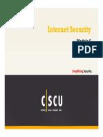 CSCU Module 06 Internet Security.pdf