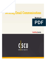 CSCU Module 09 Securing Email Communications.pdf