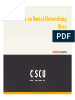 CSCU Module 11 Security on Social Networking Sites.pdf