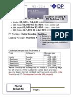 BTL PM InformBTL PM Information - FEB 2016.docxation - FEB 2016