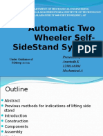 Automatic Side Stand System.ppt