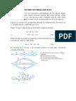 Sistemas de Tuberías Múltiples