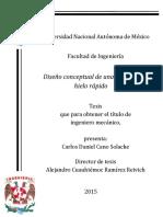 Tesis de máquina de Hacer Hielo.pdf