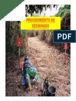manual de desminado españa 3