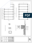 Rencana Gudang SUR Model (2)