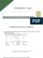 Presentacion de Comunicacion Digital Agustin