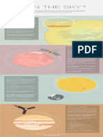 piday2016 poster