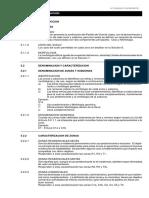 597-legCOU A I - SECCION 5.pdf