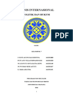 RMK SAP 3 BISNIS INTERNASIONAL KELOMPOK 7.docx