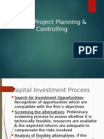 Ch 2-Project Planning & Control.ppt [Compatibility Mode] [Repaired]
