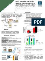 Asociacion del gen MAGI1.pdf