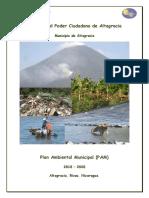Plan-Ambiental-del-Municipio-de-Altagracia.-Documento-finalfinal.pdf