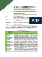 25-30  Memo Remite Proyectos de Participantes al Coordinador General 1ER y 2DO ENVÍO.pdf