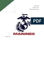 Military Paper.sample