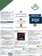 Programa marzo 2016c