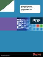 SkanIt For Multiskan GO User Manual.pdf
