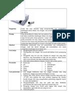 Urin Analyzer Dhita Ariefta p21 a 3