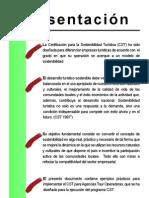 Manual Evaluacion Agencias CST