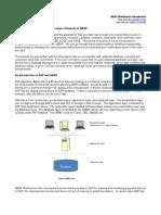 Abap 001 Intro to SAP ABAP