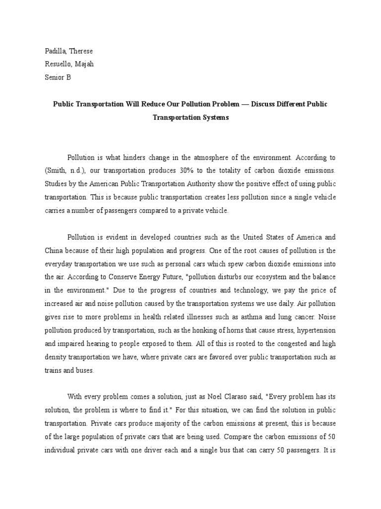 Public transport system in zaporizhzhya essay cover letter internship business