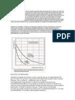 Registro de Produccion Presion y Temperatura