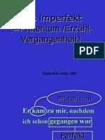 imperfekt_prateritum_limbagermana
