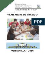 5130-3PAT 2016 (1)