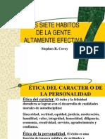 siete_habitos