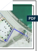 Dewatering Discharge Point.pdf