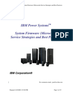 IBMPowerSystemsFirmware_Best_Practices_v6.pdf