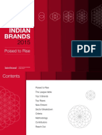 Interbrand-Best-Indian-Brands-2015.pdf