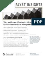 FI+Analyst+Insights_TBA_2014_FINAL