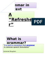 Grammar in Context.pptx
