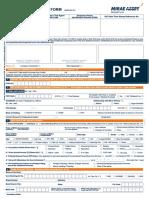 Mirae application form.pdf
