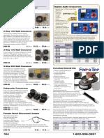 Parts Expres Parts-Express-2015-Catalog-Pg-164.pdfs 2015 Catalog Pg 164