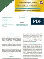 ICGS Brochure