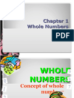 Whole Numbers.ppt