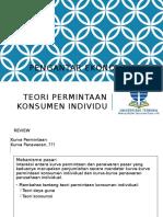Pengantar Ekonomi Mikro_Modul3-by-Dewi Kusumaningrum-pptx.pptx