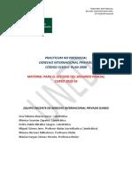 Material Practicum DIPr Parcial 2 2015-16