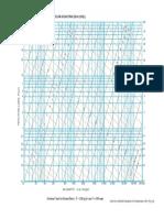 Friction Floww Chart_01