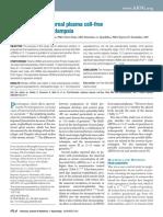 Publication 519