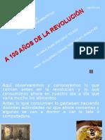 CRUZ_A 100 A¥OS DE LA REVOLUCIàN