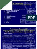 Basico_de_Protocolos_2009