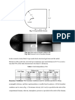 Airfoil CFD Instructions