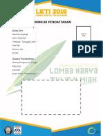 LKTI Registration Paper - Bet. 1.docx