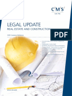 LAW Update