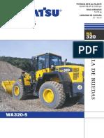WA320-5_VSSS081101_0404-spanish
