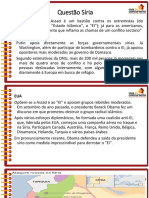 Slides Aula1 Atualizacao Cef 2015 Atualidades Cassioalbernaz