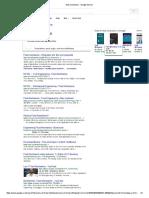 Fluid Mechanics - Google Search